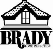 Brady Home Inspection